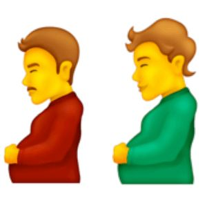 The New Emoji 14.0 Mockups Are Viewable