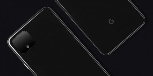 What to expect at 2019's Made by Google event: Pixel 4, Pixelbook Go, Nest Mini, and more
