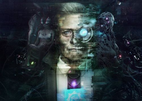 Observer System Redux launches on PlayStation 4 and Xbox One July 16th