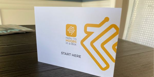 HomeKit Weekly: Homebridge without the complexity? Check out HOOBS