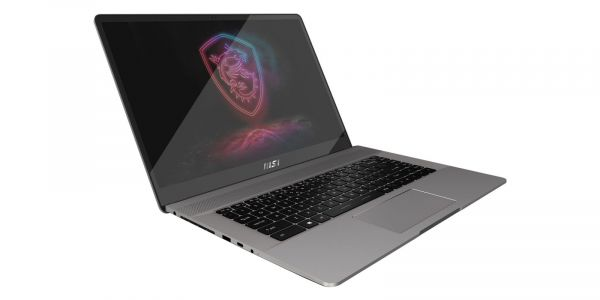 MSI unashamedly targets the MacBook Pro market with new Creator Z16 laptop