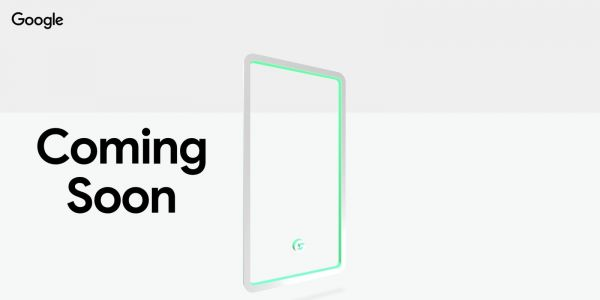 This week's top stories: Pixel 3 teasers, Google kills Inbox, 'Pixel Ultra' fact check, new Wear OS chipset, more