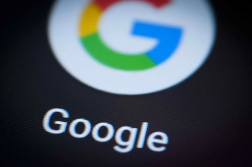 The EU fines Google $1.69 billion for bundling search and advertising