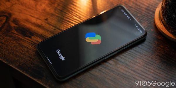 You can get free cashback and rewards with these Google Pay promotions