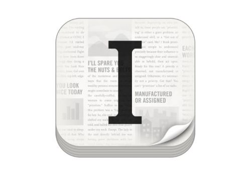 Instapaper Independent Once Again After Buyout From Pinterest