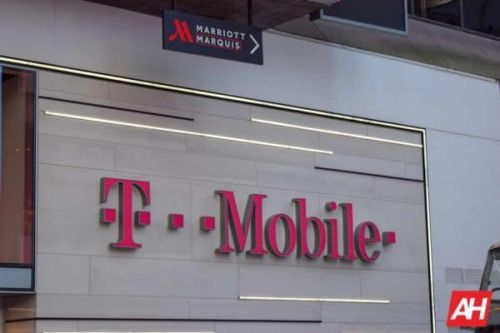 T-Mobile Users Can Now Use RCS Messaging With Anyone On Any Other Network