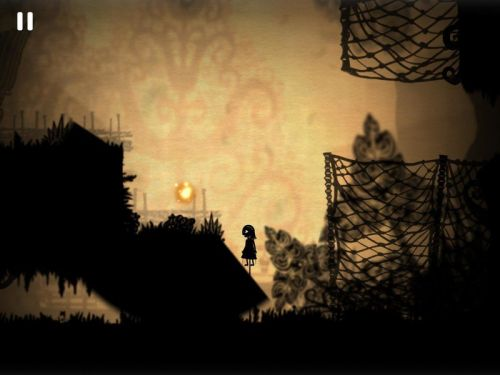 Chec out our top picks for puzzle adventure games on Apple Arcade