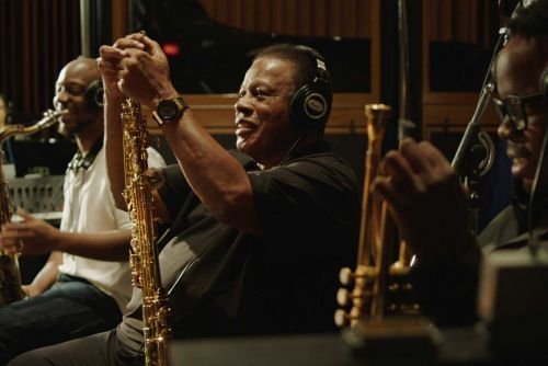 Documentary Explores the Jewish Roots of Blue Note Records