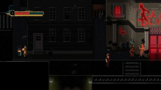 SwitchArcade Round-Up: Reviews Featuring 'Mighty Goose' and More, Plus the Latest Releases and Sales