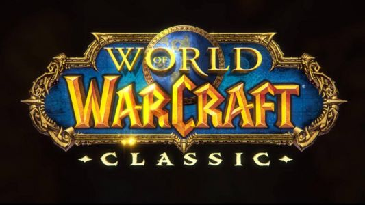 Experiencing World of Warcraft Classic bugs? Nope - they're old-school features