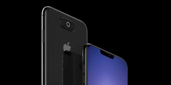IPhone 11 rumors: 10MP selfie camera, rear camera details, USB-C may not replace Lightning, more