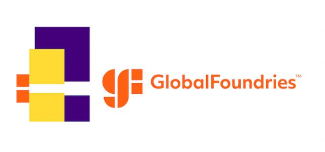 GlobalFoundries To Spend Billions: Doubling Fab 8, Creating New Fab in NY