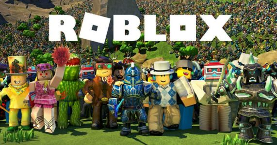 "Why Roblox's definition of ""games"" is key to the Epic vs. Apple case"