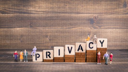 How smart devices are leaving consumer privacy vulnerable