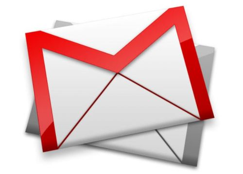 Gmail iOS app receives Apple File app access for attachments