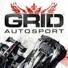Feral Interactive Is Looking for Testers for the Multiplayer Component of. 'GRID Autosport' on iOS and Here's What You Need to Know
