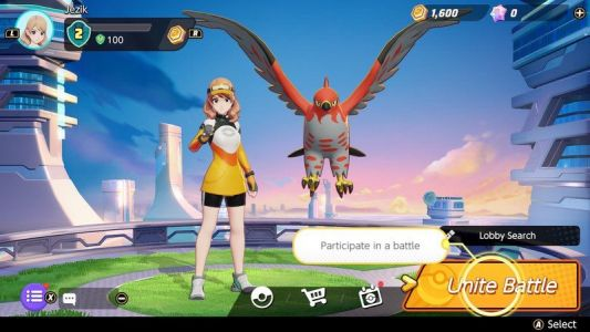 Need help clutching the next battle? Check out these tips for Pokémon Unite