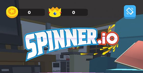 Spinner.io Cheats And Tricks For The Beginner Player