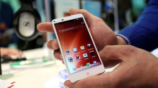 Washington Completely Lifts ZTE Ban After Three Months