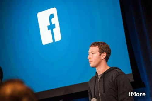 Facebook's Zuckerberg again takes aim at Apple over iOS 14 ad privacy move