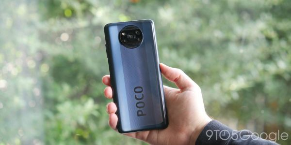 Poco X3 NFC review: Genuine budget brilliance