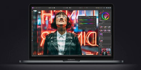 MacBook Pro shipments forecast to grow 20% in Q3; Apple Silicon timing unclear