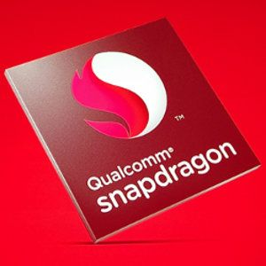 Qualcomm accuses Apple of stealing its modem chipset secrets and giving them to Intel