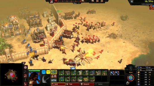 Conan Unconquered unleashes a day early on May 29