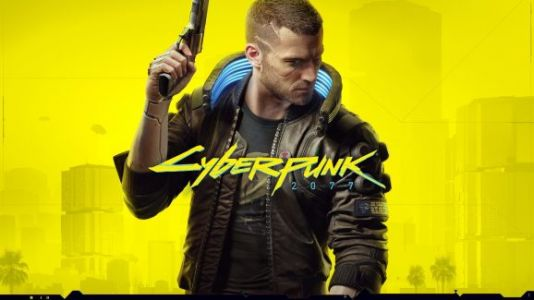 CD Projekt Red has 'no Game Pass plans' for Cyberpunk 2077
