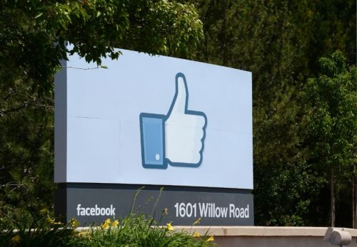 Report: Facebook, under scrutiny by FTC, could soon owe millions in fines