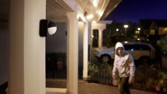 Use smart accessories to secure your home with these handy tips