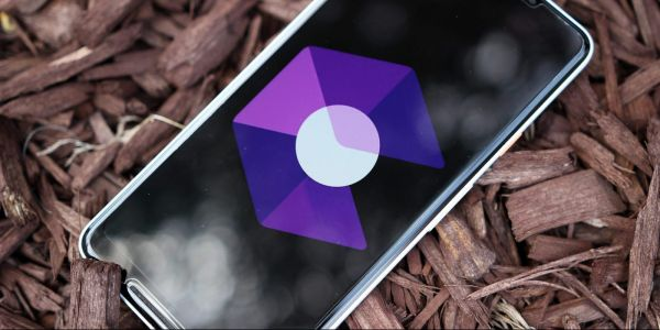 Google updates Measure app to support all ARCore phones, previously Tango-only