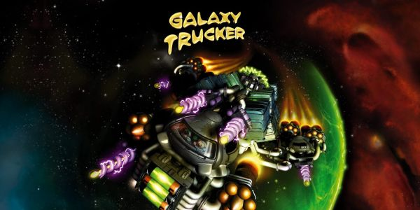Today's best Android game/app deals + freebies: Galaxy Trucker, R-TYPE, more