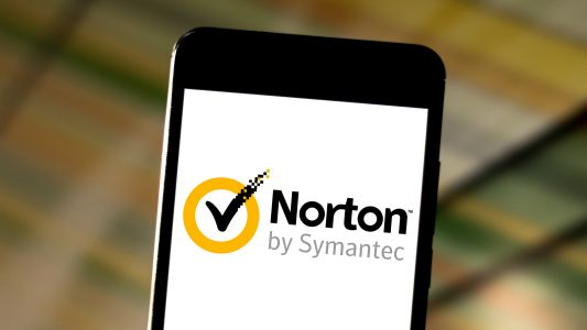 Get a Norton AntiVirus Plus annual membership for only $19.99 your first year