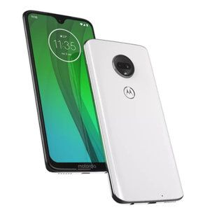 Motorola inadvertently reveals all Moto G7 lineup ahead of official unveiling