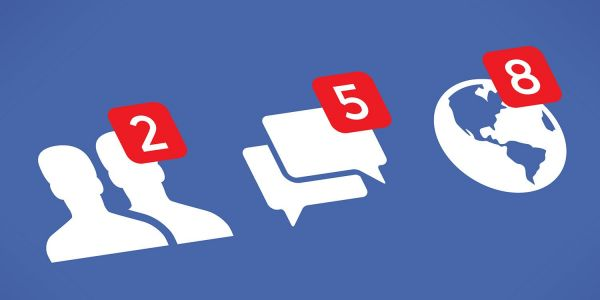 FTC reportedly planning 'record-setting' fine against Facebook for mishandling user data