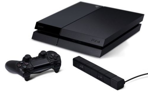 Sony Shows Demo Of PlayStation 5 Load Times