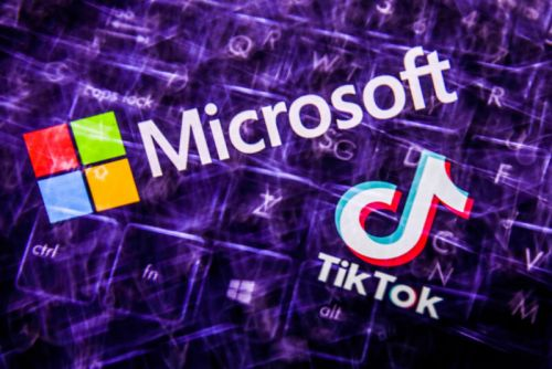 The challenges Microsoft faces in buying TikTok's US arm