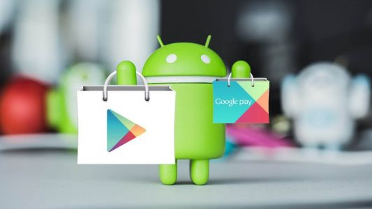 5 Critical Reasons Why Businesses Should Update Their Mobile Android Apps in 2020