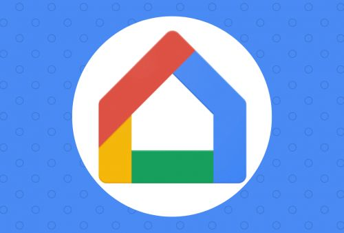 Google Home App Cleans Up Settings UI For Nest speakers, Chromecasts
