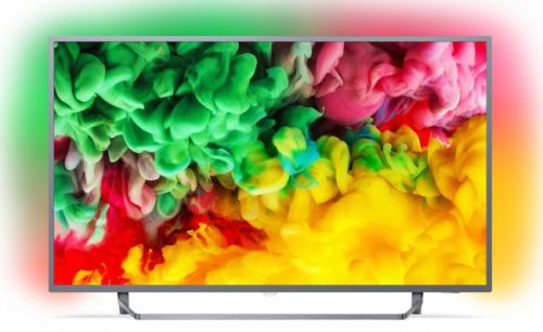 Buying the perfect budget TV: how to get the most for your money