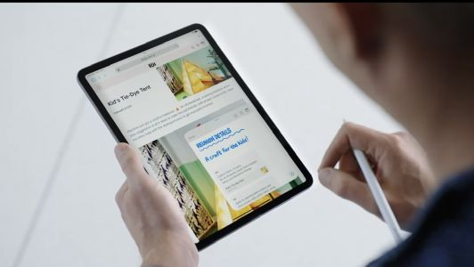 Does it Really Matter if iOS 15 and iPadOS 15 Are a Little Boring?