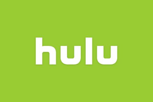 Hulu Will Live Stream TV On Amazon Echo Show