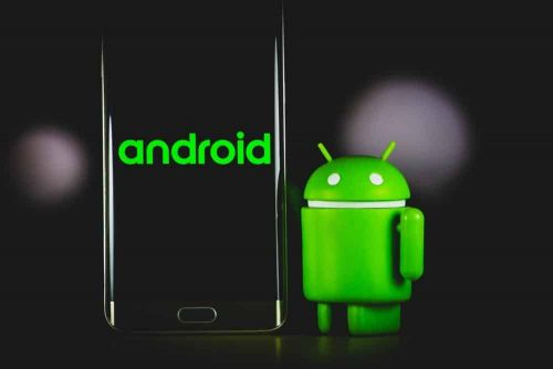 Bitcoin Mining Using Android Phones - Is It Possible?