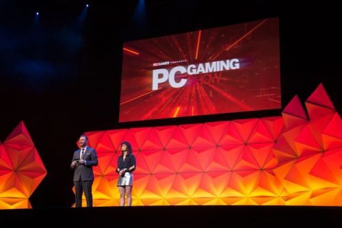 The PC Gaming Show Returns to E3 2019