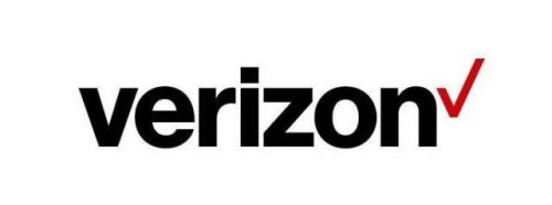 Verizon Lists 20 Cities That Will Get 5G This Year