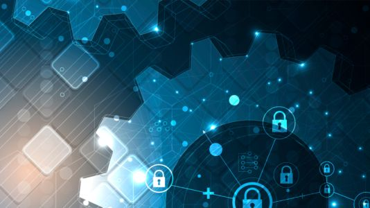 Defending against the threat of software supply chain attacks