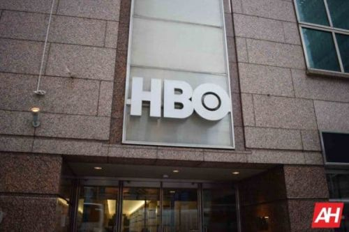 HBO Max Criticised by Amazon for Leaving Customers Behind