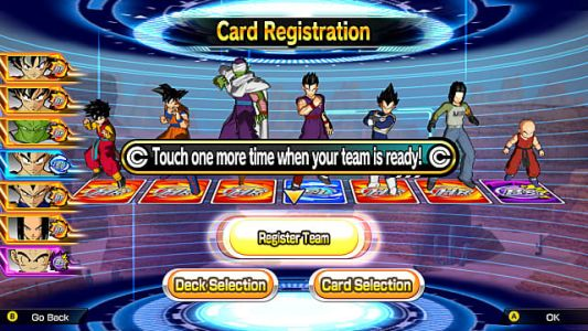Super Dragon Ball Heroes World Mission Review: Its Own Anomaly