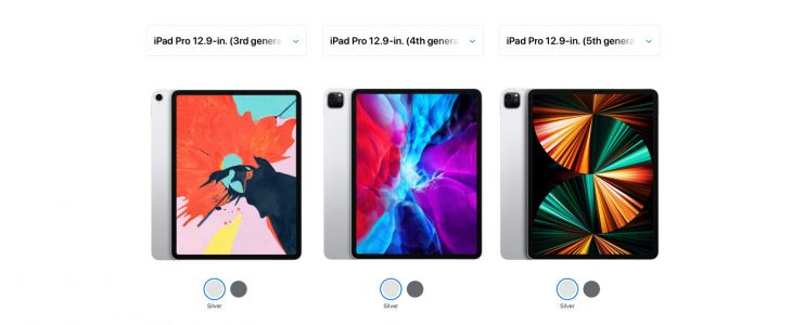 Opinion: The new iPad Pro is an incredible technological feat, but why should you upgrade?